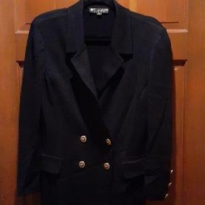 Vintage St John Blazer/Jacket